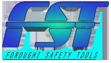 (ایمنی؛ابزار؛تاسیسات )foroughi safety tools
